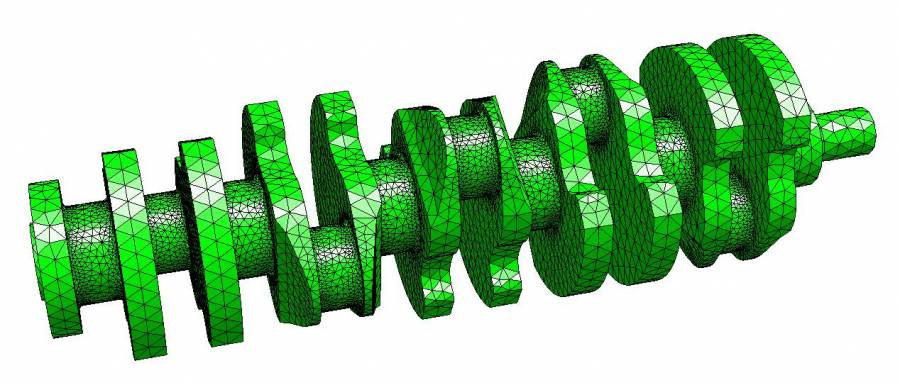 File:crankshaft_mesh.jpg